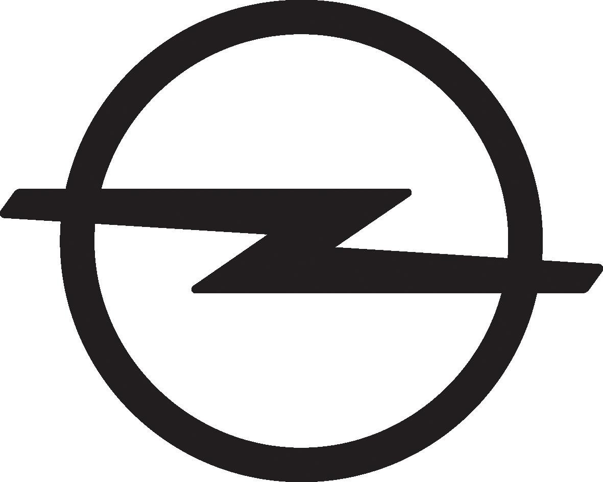 (c) Opel.de