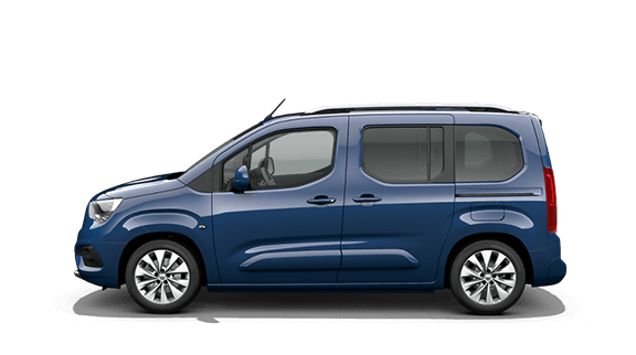 Opel Deutschland | Neue Fahrzeuge und Angebote