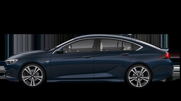 Opel Deutschland Neue Fahrzeuge Und Angebote