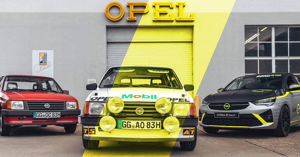 www.opel.de